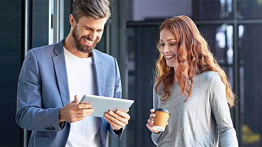 Telegraf dating markedsføringskode 2015